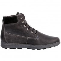 Botki Wrangler VOLTAGE MID GREY WM132061-55