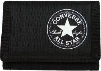 Portfel Converse PRO GAME WALLET Black 410469002