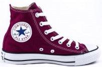Trampki Converse CHUCK TAYLOR ALL STAR HI Maroon M9613