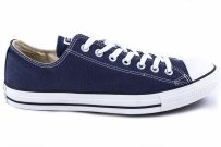 Trampki Converse CHUCK TAYLOR ALL STAR OX Navy M9697
