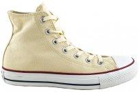 Trampki Converse CHUCK TAYLOR ALL STAR HI Unbleach White M9162
