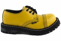 Glany Steel 101/102 Yellow Full