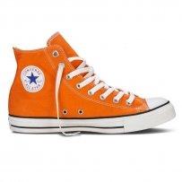 Trampki Converse CHUCK TAYLOR ALL STAR HI Exuberance 139788F