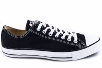 Trampki Converse CHUCK TAYLOR ALL STAR OX Black M9166C