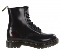 Buty Dr. Martens 1460 Cherry Red Arcadia