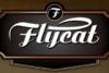 FLYCAT