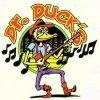Duck's Deluxe