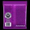 Struny ERNIE BALL 2242 Slinky RPS (11-48)