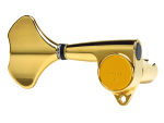 Pojedynczy klucz do basu GOTOH GB707 (GD,P)