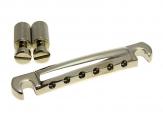 Aluminiowy zaczep strun HOSCO LPT-7/I (N)