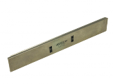Diamentowy pilnik do progów HOSCO TL-FFLD23