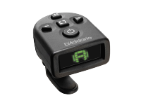 Tuner na główkę PLANET WAVES PW-CT-12 Micro Tuner