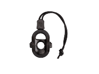 Zaczep paska do akustyka PLANET WAVES PW-AJL-01