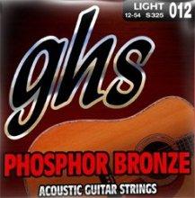 guitarproject.pl