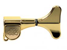 Klucz do basu WILKINSON WJB-650 (GD,L)