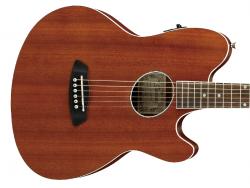 Gitara elektro-akustyczna IBANEZ Talman TCY12E OPN
