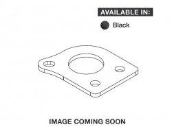 Adaptery GRAPH TECH Invisomatch - 45st.  (BK)