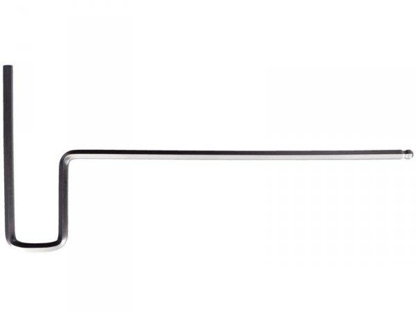 Klucz do regulacji pręta szyjki FRAMUS, 5 mm, hexa