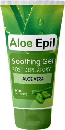 Aloe Epil Kojący żel po depilacji 150ml