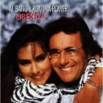 Al Bano & Romina Power - Liberta [CD]