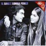 AL BANO & ROMINA POWER - UN ORA CON