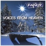 FANCY - VOICES FROM HEAVEN