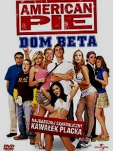 AMERICAN PIE - DOM BETA
