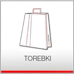 TORBY (wkrótce)