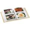 hama album seashel 10x15 200 albumy 10x15 na 200 zdj albumy na zdj cia. Black Bedroom Furniture Sets. Home Design Ideas