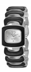 Stylowy zegarek esprit chico black es105462001 i fotoksiążka gratis