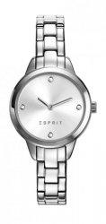 Zegarek esprit-tp10899 silver