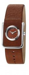 Zegarek esprit belt brown i fotoksiążka gratis