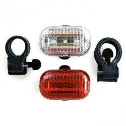 Mactronic zestaw lamp rowerowych falcon eye fn-wz1 7120000