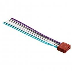 Hama adapter iso uniwersal głośnik 416780000