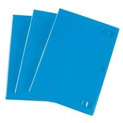 Hama pudełka do blu ray, slim   3 pack 514690000