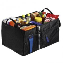 Hama organizer torba xl 839630000