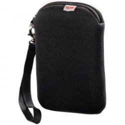 2.5hdd-cover neop. black