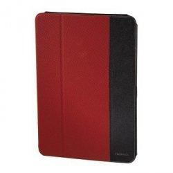 Etui flip case ipad 2/3/4 czerwony