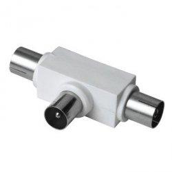 Adap.1pal-plug/2pal coupl