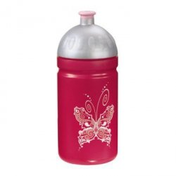 Sbs bottle butterf.dancer