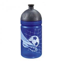 Sbs bottle top soccer