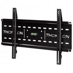 Thomson uchwyt lcd/plasma WAB042