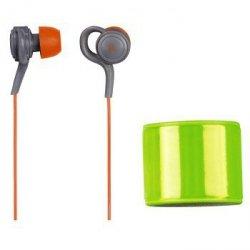 Ear3214 inear earph.sport