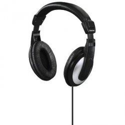 Hama słuchawki telewizyjne wokółuszne hk-5619