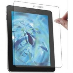 Protector myscreen ipad 5 air /anticrash