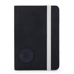 Etui do tabletu folder 7 czarne, g1691