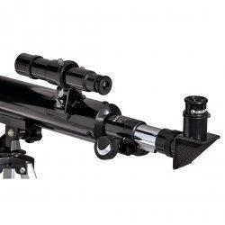 Celestron teleskop Powerseeker 50-az