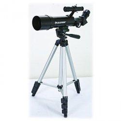 Celestron teleskop travel scope 50