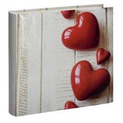 Album hama malaga 30x30 cm 100 stron