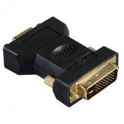 Hama adapter dvi wt - 15pin gn 990450730000